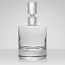 Buy LSA Boris Decanter Online at johnlewis.com