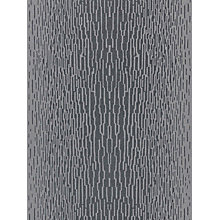 Buy Harlequin Enigma Wallpaper, Charcoal, 110101 Online at johnlewis.com