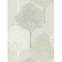 Buy Harlequin Entice Wallpaper, Neutral, 110096 Online at johnlewis.com