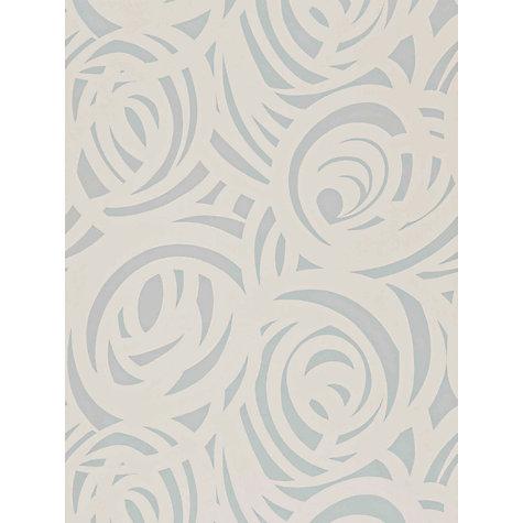 buy harlequin vortex wallpaper john lewis