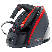 Buy Polti Vaporella Forever 1500 Focus Steam Generator Iron Online at johnlewis.com