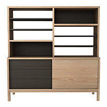Buy Matthew Hilton for Case Ballet Dresser Online at johnlewis.com