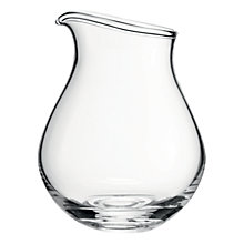 Buy LSA Serve Jug Online at johnlewis.com