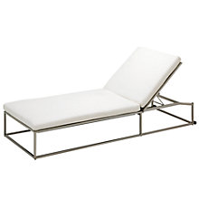 Buy Gloster Cloud Loungers Online at johnlewis.com