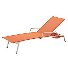 Buy Gloster Fusion Sling Loungers Online at johnlewis.com