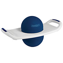 Buy Reebok TrainPod Online at johnlewis.com