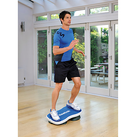 Buy Reebok EasyTone Step Online at johnlewis.com
