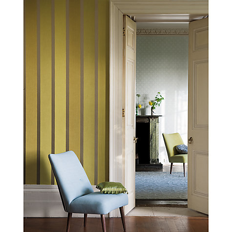 Buy Designers Guild Bridgeport Wallpaper Online at johnlewis.com