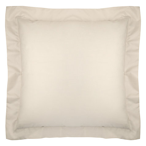 Buy John Lewis Luxury Egyptian Cotton 200 Thread Count Bedding Online at johnlewis.com