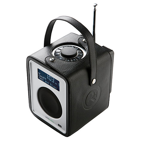 Buy Ruark R1 CarryPack Online at johnlewis.com