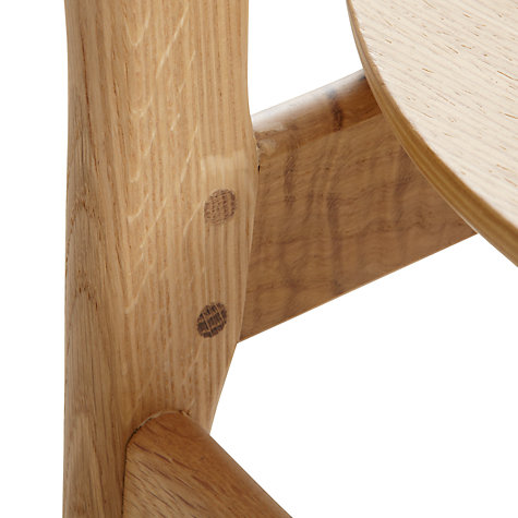 Buy House by John Lewis Ken Dining Chairs Online at johnlewis.com
