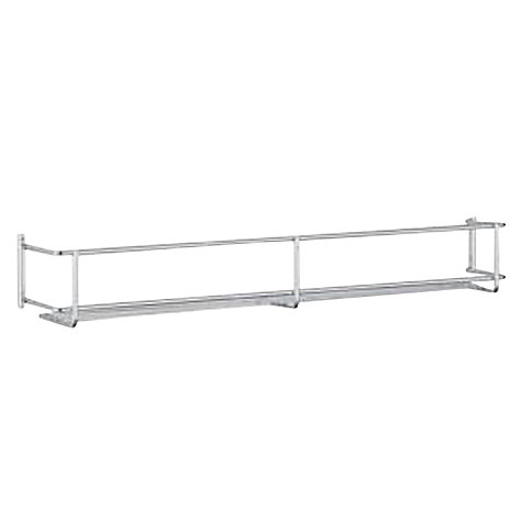 Buy Wireware Spice Rack, 1 Tier Online at johnlewis.com