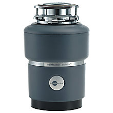 Buy Insinkerator Evolution 100 Waste Disposal Unit Online at johnlewis.com