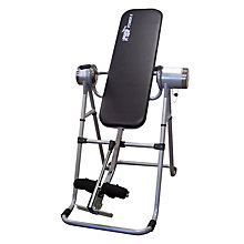 Buy Teeter Hang Ups Power II Motorised Inversion Table Online at johnlewis.com