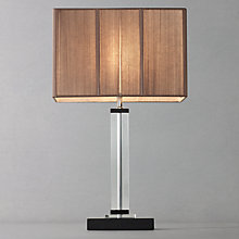Buy John Lewis Starla Table Lamp Online at johnlewis.com