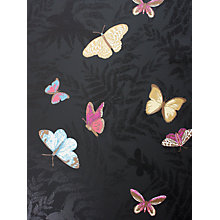 Buy Osborne & Little Farfalla Wallpaper Online at johnlewis.com