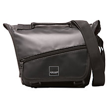 Buy Acme Made Union Kit Messenger SLR Camera Bag Online at johnlewis.com