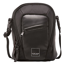 Buy Acme Made Union Ultra-Zoom SLR Camera Bag Online at johnlewis.com