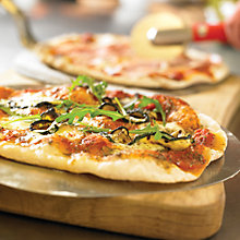 Buy Margarita Pizza by Weber Online at johnlewis.com