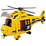 Buy Dickie Toys Helicopter Online at johnlewis.com
