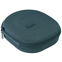 Buy Grado Headphone Case GR0002 Online at johnlewis.com