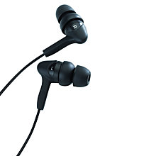 Buy Grado iGi In-Ear Headphones Online at johnlewis.com