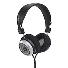 Buy Grado SR325e On-Ear Headphones Online at johnlewis.com