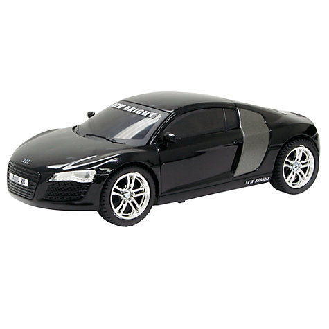 Buy Radio Controlled Car, 1:24 Scale, Assorted Online at johnlewis.com