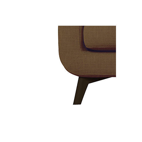 Buy John Lewis Barbican Medium Sofas Online at johnlewis.com