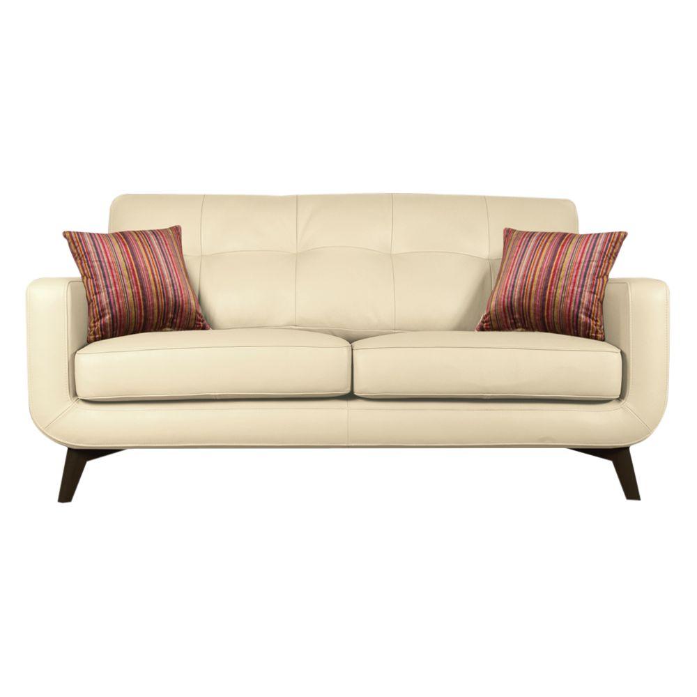 Snap Sofas For Sale At John Lewis Home Design Ideas Autos Post ...
