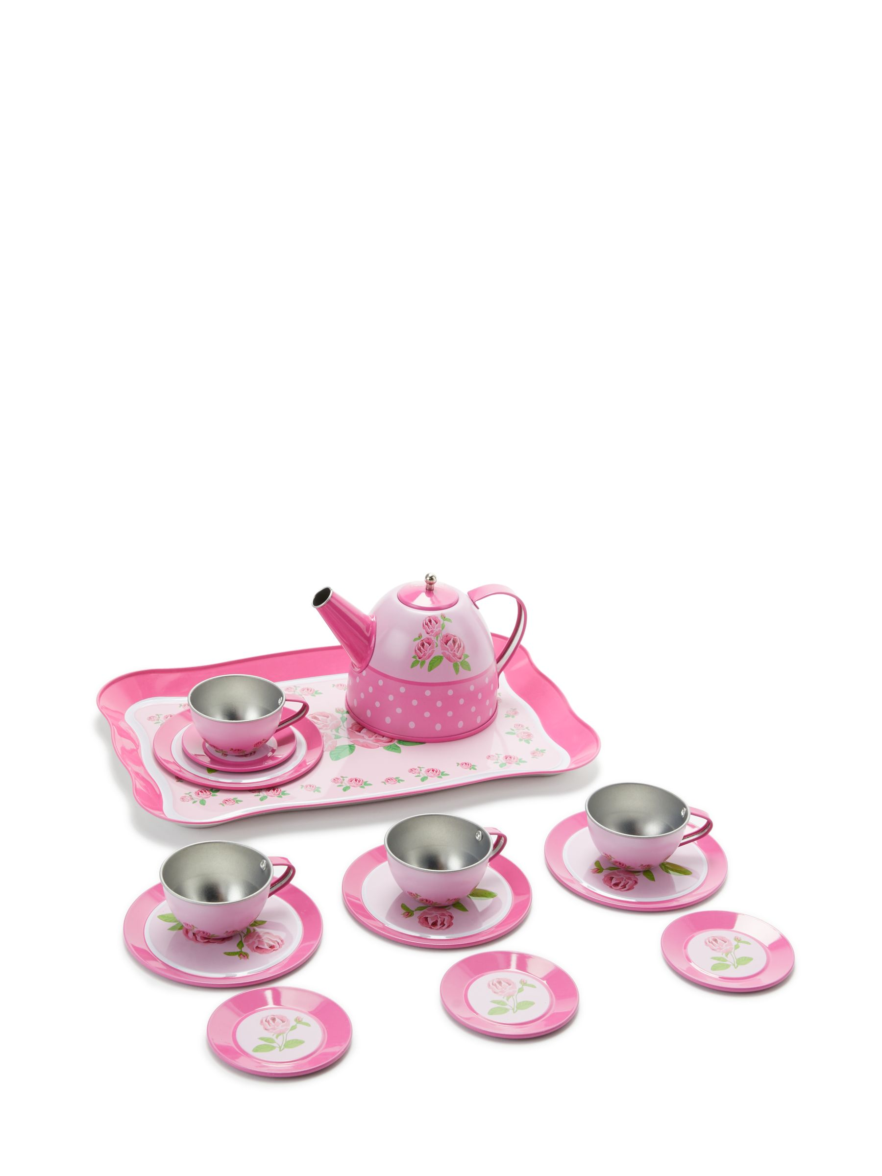 Toy Tea Set : Toy tea set games two player