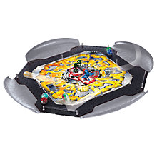 Buy Bakugan Battle Arena Online at johnlewis.com