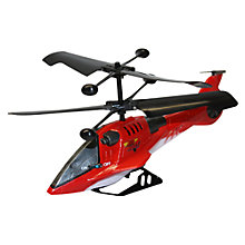 Buy R/C Jackal Toy Helicopter Online at johnlewis.com