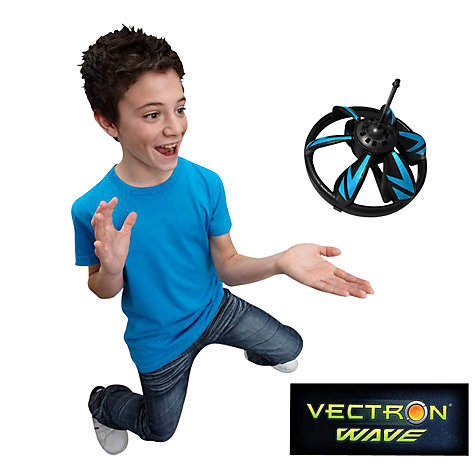 Buy Vectron Wave, Assorted Online at johnlewis.com