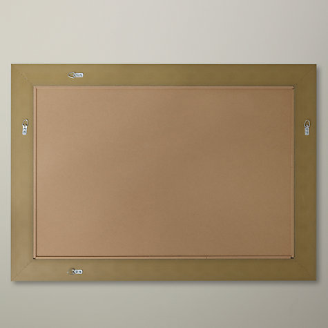 Buy John Lewis Bead Mirror, 110 x 79cm Online at johnlewis.com