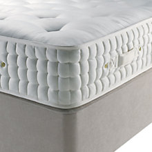 Buy John Lewis Classic Silk Mattress, Kingsize Online at johnlewis.com