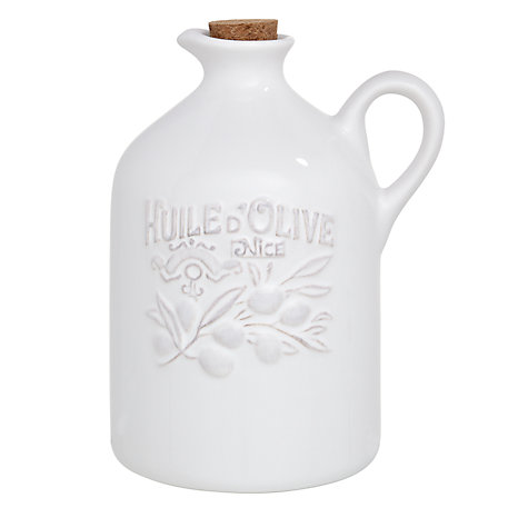 Buy Brissi Provence Huile d'Olive Oil Bottle Online at johnlewis.com