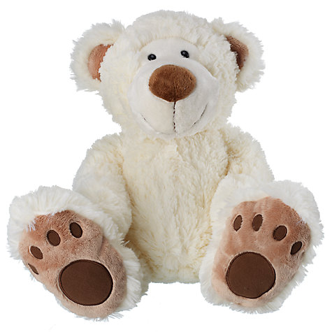 Buy Benjamin Bear, Large Online at johnlewis.com