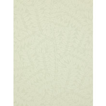 Buy Morris & Co Branch Online at johnlewis.com