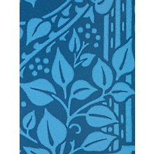 Buy Morris & Co Garden Craft, Ink, 210357 Online at johnlewis.com