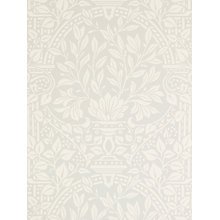 Buy Morris & Co William Morris Garden Craft Online at johnlewis.com