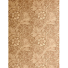Buy Morris & Co Marigold Online at johnlewis.com