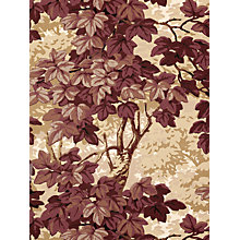 Buy Zoffany Richmond Park Wallpaper Online at johnlewis.com