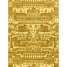Buy Zoffany Rome Wallpaper Online at johnlewis.com
