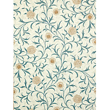 Buy Morris & Co Scroll Online at johnlewis.com