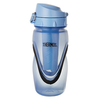 Thermos Hydro Active Sports Bottle, 450ml