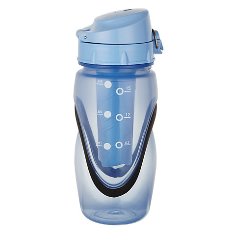 Buy Thermos Hydro Active Sports Bottle, 450ml Online at johnlewis.com