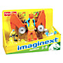 Buy Fisher-Price Imaginext Dinosaurs, Assorted Online at johnlewis.com