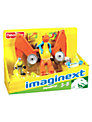 Fisher-Price Imaginext Dinosaurs, Assorted