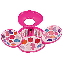 Buy Large Make-Up Set Online at johnlewis.com